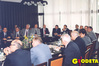 Seminarium nt. polskiego katastru