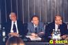 <b class=pic_title>Prof. Wojciech Wilkowski z Politechniki Warszawskiej (w środku)</b> <br /> <br /> <b class=pic_author>fot.  Jerzy Przywara</b><br /> <br />