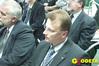 Regaty i seminarium WPG pt. Geodezja jako wsparcie w zarządzaniu województwem na przykładzie wojewodztwa mazowieckiego