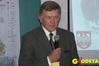 <b class=pic_title>Ryszard Brzozowski, prezes WPG S.A.</b> <br /> <br /> <b class=pic_author>fot.  Jerzy Przywara</b><br /> <br />