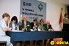 <b class=pic_title>Prezydium</b> <br /> <br /> <b class=pic_author>fot.  Katarzyna Pakuła-Kwiecińska</b><br /> <br />