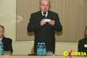 Konferencja GUGiK nt. Zintegrowanego Systemu Informacji o Nieruchomościach
