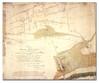 <b class=pic_title>Plan miasta Bolimowa wraz z probostwem, 1835 r.</b> <br /> <br /> <b class=pic_description>Rękopis wielobarwny, język polski, wymiary: 55,6 x 46,5 cm,skala: około 1:2000  AGAD, Zb. Kart. 49-2</b> <br /> <br /> <b class=pic_author>fot.  autor: inżynier obwodu sochaczewskiego A. Drac</b><br /> <br />