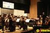 <b class=pic_title>Coś dla ucha. Gra orkiestra Filharmonii Koszalińskiej</b> <br /> <br /> <b class=pic_author>fot.  Jerzy Przywara</b><br /> <br />