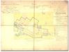 <b class=pic_title>Płan projektirowannago raspołożenija ujezdnago goroda Ostrowa, łomżinskoj gubiernii</b> <br /> <br /> <b class=pic_description>Plan regulacyjny miasta Ostrowi Mazowieckiejw guberni łomżyńskiej, 1878 r., rękopis wielobarwny, język rosyjski,wymiary: 64,4 x 48,4 cm, skala: około 1:4350 AGAD, Zb. Kart. 302-37, ark. 1</b> <br /> <br /> <b class=pic_author>fot.  podpis autora nieczytelny</b><br /> <br />