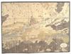 <b class=pic_title>Plan de la Ville de Varsovie et de ses environs</b> <br /> <br /> <b class=pic_description>Plan Warszawy i okolic, 1815 r.,rękopis wielobarwny,język polski, język francuski, wymiary: 107,0 x 81,0 cm,skala: około 1: 29200 AGAD, Zb. Kart., AK 118 </b> <br /> <br /> <b class=pic_author>fot.  autor: ppłk Jan Mallet</b><br /> <br />