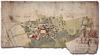 <b class=pic_title>Mapa królewskiego miasta Warty  w obwodzie i w województwie kaliskim sytuowanego, około 1830 r.</b> <br /> <br /> <b class=pic_description>Rękopis wielobarwny, język polski, wymiary: 87,3 x 42,3 cm,skala: około 1:2000  AGAD, Zb. Kart. 486-16</b> <br /> <br /> <b class=pic_author>fot.  autor: brak</b><br /> <br />