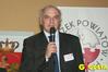 <b class=pic_title>Ryszard Staniszewski - geodeta powiatowy z Pabianic</b> <br /> <br /> <b class=pic_author>fot.  Jerzy Przywara</b><br /> <br />