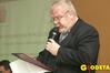 <b class=pic_title>Jacek Falfus - poseł Prawa i Sprawiedliwości </b> <br /> <br /> <b class=pic_author>fot.  Jerzy Przywara</b><br /> <br />