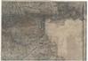 <b class=pic_title>Fujimi Jushansu Yochi no Zenzo</b> <br /> <br /> <b class=pic_description>Mapa 13 prowincji, z których widać górę Fudżi, jedyna w zbiorach Biblioteki Jagiellońskiej stara mapa japońska w 12 arkuszach, drukowana na papierze i kolorowana ręcznie, została odbita z klocków drzeworytniczych, Edo (Tokio) ok. 1870 r.</b> <br /> <br /> <b class=pic_author>fot.  autor: Akiyama Einen</b><br /> <br />