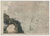<b class=pic_title>Carta geologica totius Poloniae, Moldaviae, Transilvanie et partis Hungariae, et Valachiae, Inventa per Staszic Anno 1806</b> <br /> <br /> <b class=pic_description>Pierwsza mapa geologiczna Polski dołączona do dzieła Staszica </b> <br /> <br /> <b class=pic_author>fot.  O ziemiorództwie Karpatów i innych gór i równin Polski</b><br /> <br />