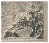 <b class=pic_title>Das NĂĽrnbergische Gebiet</b> <br /> <br /> <b class=pic_description>Mapa drukowana na jedwabiu, jedyna tego typu w zbiorach Biblioteki Jagiellońskiej, na mapie i po bokach herby miast i okręgów, Norymberga 1692 r.</b> <br /> <br /> <b class=pic_author>fot.  autor: Christoph Scheurer</b><br /> <br />