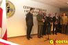 Otwarcie Centrum Symulacji i Komputerowych Gier Wojennych w Akademii Obrony Narodowej