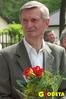 <b class=pic_title>Dyrektor powiatowego ośrodka Bogumił Dygant</b> <br /> <br /> <b class=pic_author>fot.  Marek Pudło</b><br /> <br />