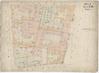 <b class=pic_title>Plany Lindleya</b> <br /> <br /> <b class=pic_description>Zdjęcie trygonometryczne wykonane pod kierunkiem W. H. Lindleya, blok 39 Praga  skala 1:250, 1905 r., rękopis</b> <br /> <br /> <b class=pic_author>fot.  Żr. Archiwum Państwowe m.st. Warszawy</b><br /> <br />