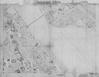 <b class=pic_title>Plany Lindleya</b> <br /> <br /> <b class=pic_description>Warszawa, Zdjęcie pod kierunkiem głównego inżyniera W. H. Lindleya (ark. 12)  skala 1:2500, 1906 r., litografia</b> <br /> <br /> <b class=pic_author>fot.  Żr. Archiwum Państwowe m.st. Warszawy</b><br /> <br />