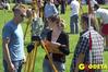 <b class=pic_title>XVIII Olimpiada Wiedzy Geodezyjno-Kartograficznej</b> <br /> <br /> <b class=pic_author>fot.  Anna Wardziak</b><br /> <br />