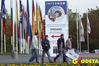 Międzynarodowe Targi Intergeo 2004