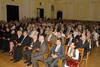 <b class=pic_title>Na uroczystość przybyło ponad 300 osób</b> <br /> <br /> <b class=pic_author>fot.  JP</b><br /> <br />