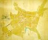 <b class=pic_title>Wernisaż wystawy ?Wielka kartografia małych miast XVII-XIX wieku?</b> <br /> <br /> <b class=pic_description>Plan sytuacyjno-regulacyjny Szadka, 1824 r.</b> <br /> <br /> <b class=pic_author>fot.  Jerzy Przywara</b><br /> <br />