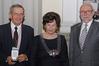 <b class=pic_title>Jubileusz 95-lecia Wydziału Geodezji i Kartografii Politechniki Warszawskiej</b> <br /> <br /> <b class=pic_description>?Komitet Geodezji PAN (pierwszy z lewej prof. Jan Kryński, przewodniczący KG PAN)?</b> <br /> <br /> <b class=pic_author>fot.  Damian Czekaj, Katarzyna Pakuła-Kwiecińska</b><br /> <br />
