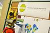 <b class=pic_title>GIS Day 2014</b> <br /> <br /> <b class=pic_description>Uniwersytet Przyrodniczy w Lublinie, 19 listopada</b> <br /> <br /> <b class=pic_author>fot.  Adam Stępniak</b><br /> <br />