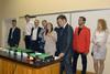 <b class=pic_title>Całą operacją sprawnie kierowali studenci z samorządu  </b> <br /> <br /> <b class=pic_author>fot.  Jerzy Przywara</b><br /> <br />