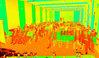 <b class=pic_title>Akademia Informacji Przestrzennej 2012</b> <br /> <br /> <b class=pic_author>fot.  JK</b><br /> <br />