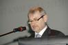 <b class=pic_title>Prezes OPEGIEKA Elbląg Florian Romanowski</b> <br /> <br /> <b class=pic_author>fot.  Jerzy Przywara</b><br /> <br />