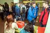 <b class=pic_title>GIS Day 2014</b> <br /> <br /> <b class=pic_description>Uniwersytet Mikołaja Kopernika w Toruniu, 19 listopada</b> <br /> <br /> <b class=pic_author>fot.  Mateusz Kosowicz</b><br /> <br />
