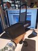 <b class=pic_title>Intergeo 2018: fotogrametria</b> <br /> <br /> <b class=pic_description>Oto ScanPlan firmy Faro - ręczny skaner laserowy pozwalający w bardzo prosty i szybki sposób generować plany 2D pomieszczeń, nawet dla wielopiętrowych budynków. Cena urządzenia to około 10 tys. euro</b> <br /> <br /> <b class=pic_author>fot.  Jerzy Królikowski</b><br /> <br />