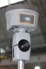 <b class=pic_title>Intergeo 2019: tachimetry i odbiorniki GNSS</b> <br /> <br /> <b class=pic_description>Odbiornik South wyposażony w moduł Insight do pomiarów na zdjęciach. Pozwala domierzyć te obiekty, które są poza zasięgiem sygnałów GNSS</b> <br /> <br /> <b class=pic_author>fot.  Jerzy Królikowski</b><br /> <br />