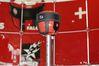 <b class=pic_title>Intergeo 2019: tachimetry i odbiorniki GNSS</b> <br /> <br /> <b class=pic_description>Jak co roku, na Intergeo pojawiło się kilka nowych marek sprzętu satelitarnego. Na zdjęciu odbiornik szwajcarskiej firmy Geozone</b> <br /> <br /> <b class=pic_author>fot.  Jerzy Królikowski</b><br /> <br />