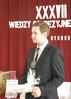 <b class=pic_title>XXXVII Olimpiada Wiedzy Geodezyjnej i Kartograficznej</b> <br /> <br /> <b class=pic_description>Laureat I miejsca Krzysztof Stasch z Zespołu Szkół Technicznych i Ogólnokształcących im. K. Gzowskiego w Opolu</b> <br /> <br /> <b class=pic_author>fot.  ze zbiorów ZSB w Bydgoszczy</b><br /> <br />