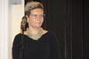<b class=pic_title>Inauguracja roku akademickiego 2019/2020 na Wydziale Geodezji i Kartografii Politechniki Warszawskiej</b> <br /> <br /> <b class=pic_description>Wykład inauguracyjny wygłosiła dr hab. inż. Janina Zaczek-Peplinska</b> <br /> <br /> <b class=pic_author>fot.  Damian Czekaj</b><br /> <br />