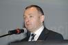 <b class=pic_title>Prezydent Elbląga Grzegorz Nowaczyk</b> <br /> <br /> <b class=pic_author>fot.  Jerzy Przywara</b><br /> <br />