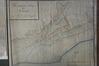 <b class=pic_title>Wernisaż wystawy ?Wielka kartografia małych miast XVII-XIX wieku?</b> <br /> <br /> <b class=pic_author>fot.  Jerzy Przywara</b><br /> <br />