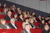 <b class=pic_title>W tym roku do Elbląga przyjechało 180 osób</b> <br /> <br /> <b class=pic_author>fot.  Jerzy Przywara</b><br /> <br />