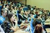 <b class=pic_title>GIS Day 2014</b> <br /> <br /> <b class=pic_description>Uniwersytet Przyrodniczy we Wrocławiu, 19 listopada</b> <br /> <br /> <b class=pic_author>fot.  Sylwia Marczak</b><br /> <br />