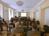 <b class=pic_title>Konferencja odbyła się w Ambasadzie Czech</b> <br /> <br /> <b class=pic_author>fot.  Jerzy Przywara</b><br /> <br />