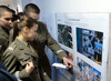<b class=pic_title>GIS Day 2013</b> <br /> <br /> <b class=pic_description>Wojskowa Akademia Techniczna w Warszawie, 20 listopada</b> <br /> <br /> <b class=pic_author>fot.  Damian Czekaj</b><br /> <br />