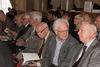 <b class=pic_title>70-lecie Instytutu Geodezji i Kartografii</b> <br /> <br /> <b class=pic_author>fot.  Anna Wardziak</b><br /> <br />