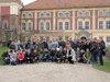 <b class=pic_title>Wycieczka do zamku w Łańcucie</b> <br /> <br /> <b class=pic_author>fot.  Anna Wardziak</b><br /> <br />