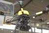 <b class=pic_title>Intergeo 2015 ? drony</b> <br /> <br /> <b class=pic_description>W ofercie UAV amerykański Trimble miał dotychczas tylko płatowca, teraz znajdziemy w niej również wirnikowca o nazwie ZX5</b> <br /> <br /> <b class=pic_author>fot.  JK</b><br /> <br />