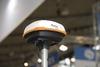 <b class=pic_title>Intergeo 2015 ? odbiorniki GNSS i tachimetry</b> <br /> <br /> <b class=pic_description>Atlas Link, nowy odbiornik firmy Hemisphere GNSS, wyróżnia przede wszystkim możliwość korzystania z satelitarnych korekt Atlas o dokładności dochodzącej do 8 cm</b> <br /> <br /> <b class=pic_author>fot.  JK</b><br /> <br />