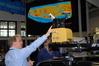 Targi INTERGEO 2014 ? skanery laserowe i fotogrametria