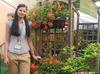 <b class=pic_title>Magdalena Cygan, jedna z organizatorek z ZG SGP  </b> <br /> <br /> <b class=pic_author>fot.  Barbara Stefańska</b><br /> <br />