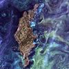 Ziemia jako dzieło sztuki, 40 lat konstelacji Landsat