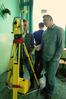 <b class=pic_title>GIS Day 2013</b> <br /> <br /> <b class=pic_description>Zespół Szkół Technicznych i Ogólnokształcących w Bytomiu, 20 listopada </b> <br /> <br /> <b class=pic_author>fot.  Organizatorzy</b><br /> <br />