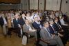 <b class=pic_title>Bałtycki Kongres Geodezyjny</b> <br /> <br /> <b class=pic_author>fot.  Damian Czekaj</b><br /> <br />